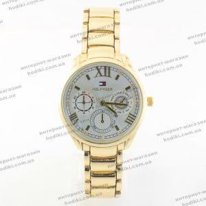 Наручные часы Tommy Hilfiger (код 21949)