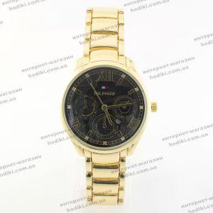Наручные часы Tommy Hilfiger (код 21951)