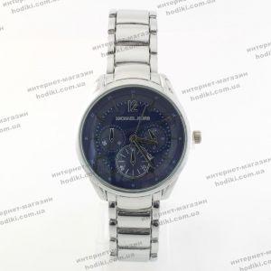 Наручные часы Michael Kors (код 21952)