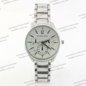 Наручные часы Michael Kors (код 21953)