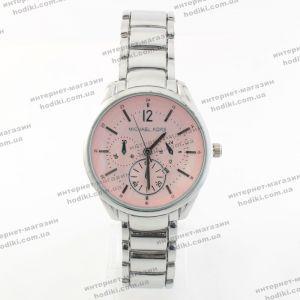 Наручные часы Michael Kors (код 21955)