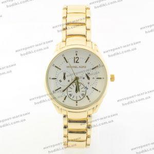 Наручные часы Michael Kors (код 21957)