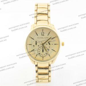 Наручные часы Michael Kors (код 21958)