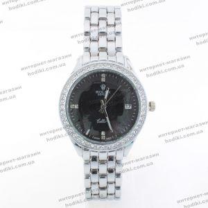 Наручные часы Rolex (код 21960)