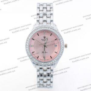 Наручные часы Rolex (код 21961)