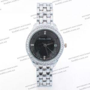 Наручные часы Michael Kors (код 21966)