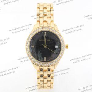 Наручные часы Michael Kors (код 21968)
