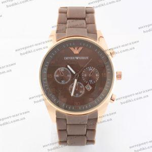 Наручные часы Emporio Armani  (код 21970)