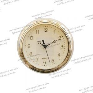 Настенные часы S233 (код 21976)