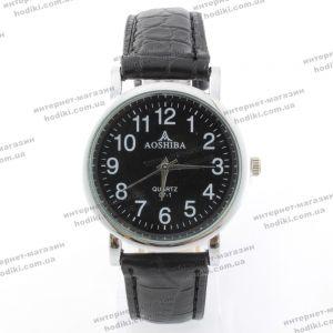Наручные часы Aoshiba (код 21984)