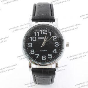Наручные часы Oriext (код 21985)