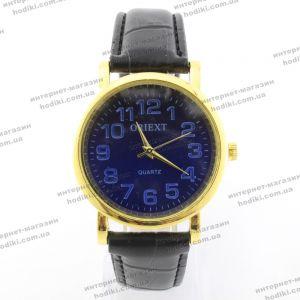 Наручные часы Oriext (код 21986)