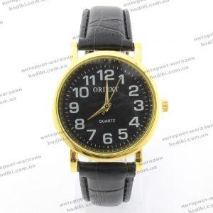 Наручные часы Oriext (код 21987)