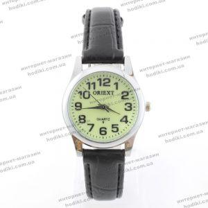 Наручные часы Oriext (код 21989)