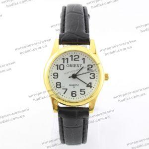 Наручные часы Oriext (код 21991)