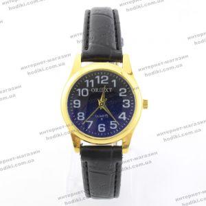 Наручные часы Oriext (код 21993)