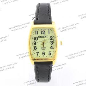 Наручные часы Oriext (код 21994)