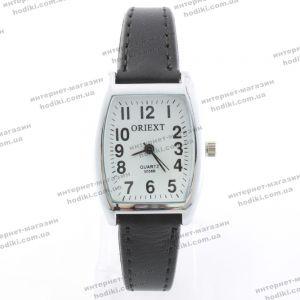 Наручные часы Oriext (код 21995)