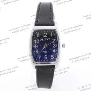 Наручные часы Oriext (код 21996)