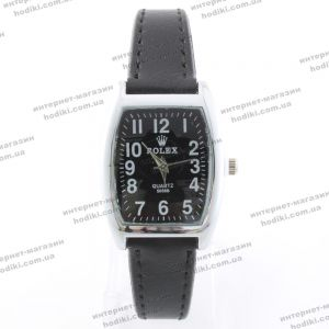Наручные часы Rolex (код 21997)