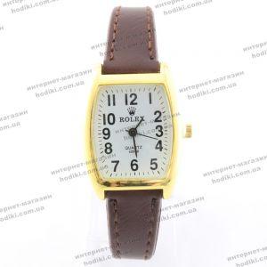 Наручные часы Rolex (код 21999)