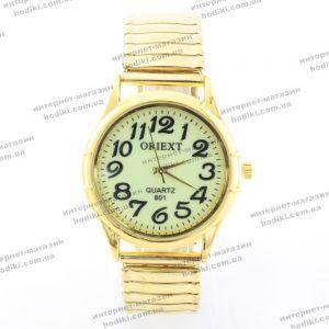 Наручные часы Oriext (код 22002)