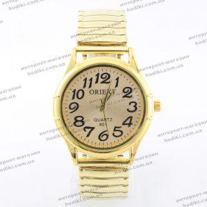 Наручные часы Oriext (код 22003)