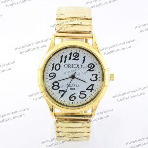 Наручные часы Oriext (код 22004)