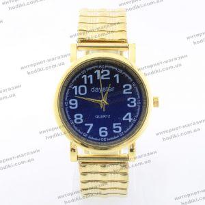 Наручные часы Daystar (код 22005)