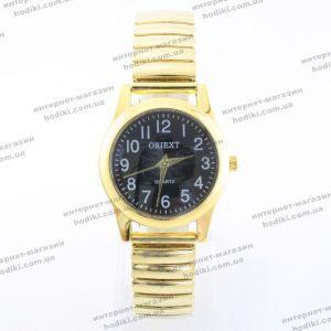 Наручные часы Oriext (код 22007)