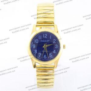 Наручные часы Oriext (код 22008)