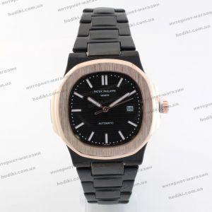 Наручные часы Patek Philippe  (код 21050)