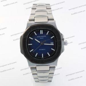 Наручные часы Patek Philippe  (код 21051)