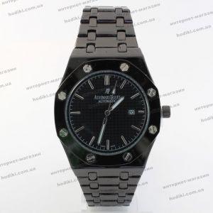 Наручные часы Audemars Piguet (код 21057)