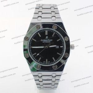 Наручные часы Audemars Piguet (код 21058)