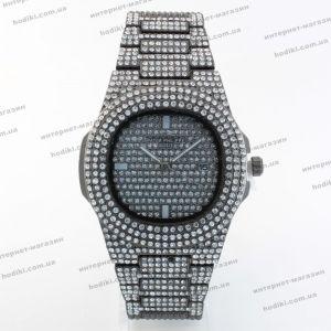 Наручные часы Patek Philippe  (код 21061)