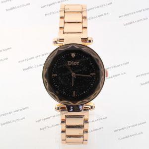 Наручные часы Dior (код 21069)