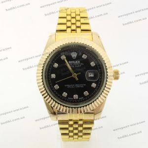 Наручные часы Rolex (код 21072)