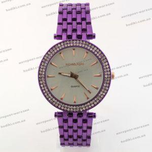 Наручные часы Michael Kors (код 21080)
