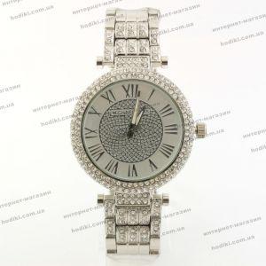 Наручные часы Michael Kors (код 21090)
