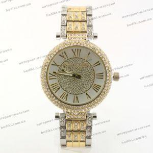 Наручные часы Michael Kors (код 21091)