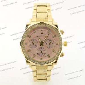 Наручные часы Michael Kors (код 21095)