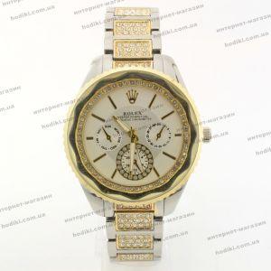 Наручные часы Rolex (код 21098)
