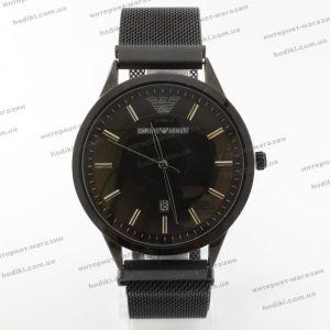 Наручные часы Emporio Armani на магните (код 21129)