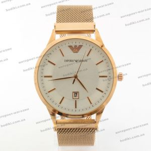 Наручные часы Emporio Armani на магните (код 21134)