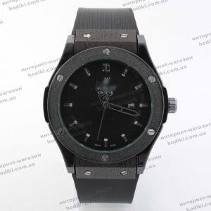 Наручные часы Hablot (код 21187)