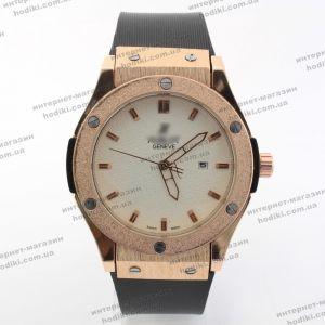 Наручные часы Hablot (код 21189)