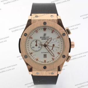 Наручные часы Hablot (код 21191)