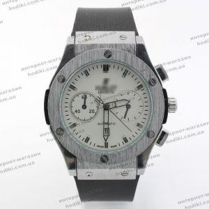 Наручные часы Hablot (код 21193)