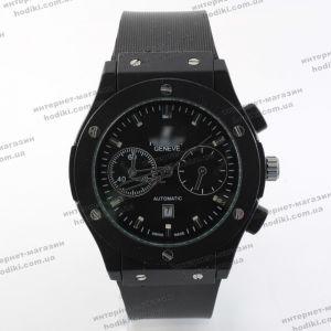 Наручные часы Hablot (код 21194)